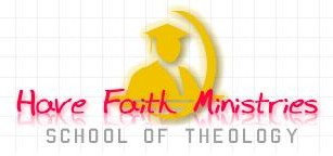 Have Faith Ministries School of Theology/Seminary, 209 Gettysburg Road, Suite B, Belleville, IL, 62226, United States